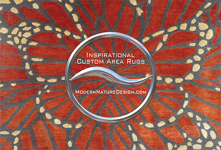 Inspirational Area Rugs